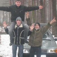 ЮриЙ, 32 года, Козерог, Киев