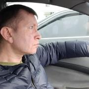 Lexta, 40, г.Киев