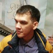 Михаил, 32, г.Реж