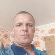 Денис Загородников, 39, г.Заводоуковск