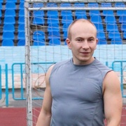 Андрей, 31, г.Шатура