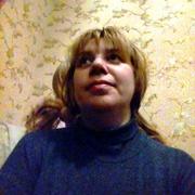 Лия, 45, г.Санкт-Петербург