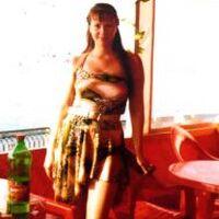 Nata, 39 лет, Близнецы, Самара