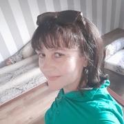 Tatiana, 49, г.Минск