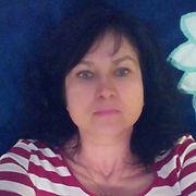 Оксана, 50, г.Волгоград