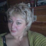 ирина, 56, г.Шатура