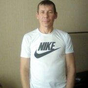 Сергей, 43, г.Волгоград