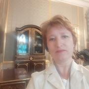 Татьяна, 45, г.Комсомольск-на-Амуре