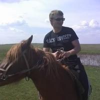 Александр, 47 лет, Телец, Волгоград