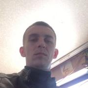 Аrtem, 30, г.Таганрог