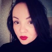 Катерина, 35, г.Архангельск