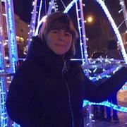 Александра, 30, г.Симферополь