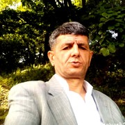 Борис, 54, г.Владивосток