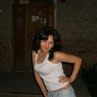 angelika, 32 года, Лев, Екатеринбург