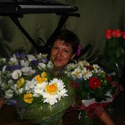 lena, 43, г.Краснодар