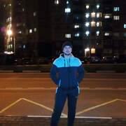 Федя, 23, г.Нефтеюганск