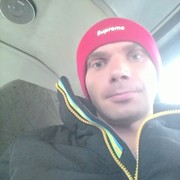 Илья, 32, г.Барнаул