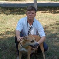 Oleg, 59 лет, Близнецы, Краснодар
