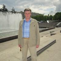 Анатолий, 57 лет, Весы, Санкт-Петербург