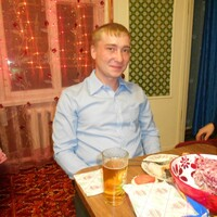 Анатолий, 32 года, Рак, Курган