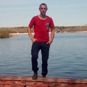 михаил, 36, г.Гусь Хрустальный