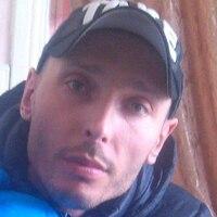 Александр, 41 год, Козерог, Омск