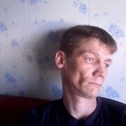 Александр, 30, г.Ванино