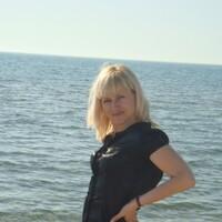 Оксана, 43 года, Скорпион, Краснодар