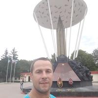 азиз, 41 год, Дева, Костомукша