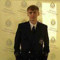 Анатолий, 32 года, Водолей, Екатеринбург