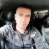 Сергей, 39 лет, Стрелец, Сургут