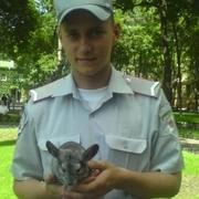 Славик, 30