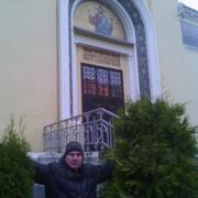 Андрей Крук, 48, г.Ярославль