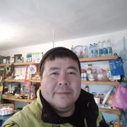 Abilseit, 30, г.Астана