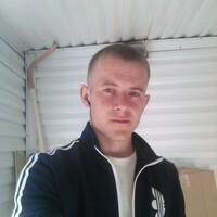 Анатолий, 27 лет, Дева, Нерюнгри