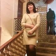 Татьяна, 50, г.Лобня
