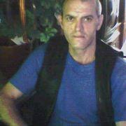 АЛЕКСАНДР, 54, г.Каменск-Шахтинский