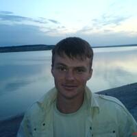Александр, 39 лет, Рак, Белгород