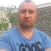 Димыч, 44, г.Видное