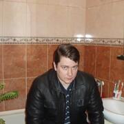ВЛАД, 48, г.Королев