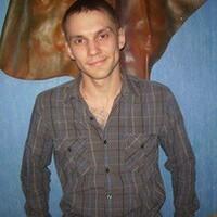 андрей, 33 года, Стрелец, Новомосковск