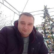 sergei, 38, г.Мытищи
