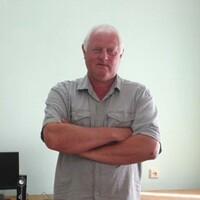 Анатолий, 58 лет, Телец, Тирасполь