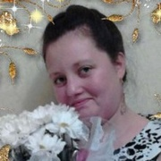 Наталия, 37, г.Артемовский