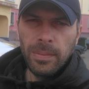 Денис, 39, г.Новокузнецк