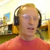 анатолий, 71 год, Дева, Санкт-Петербург