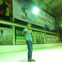 Анатолий, 33 года, Стрелец, Санкт-Петербург