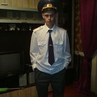 Александр, 29 лет, Весы, Москва
