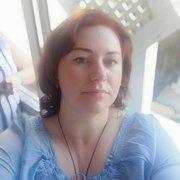 Елена, 40, г.Великий Новгород (Новгород)