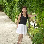 Марина, 47, г.Сочи